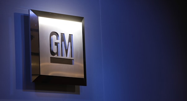 Toll from gm ignition flaw seen rising as victims sought for General motors retiree death benefits