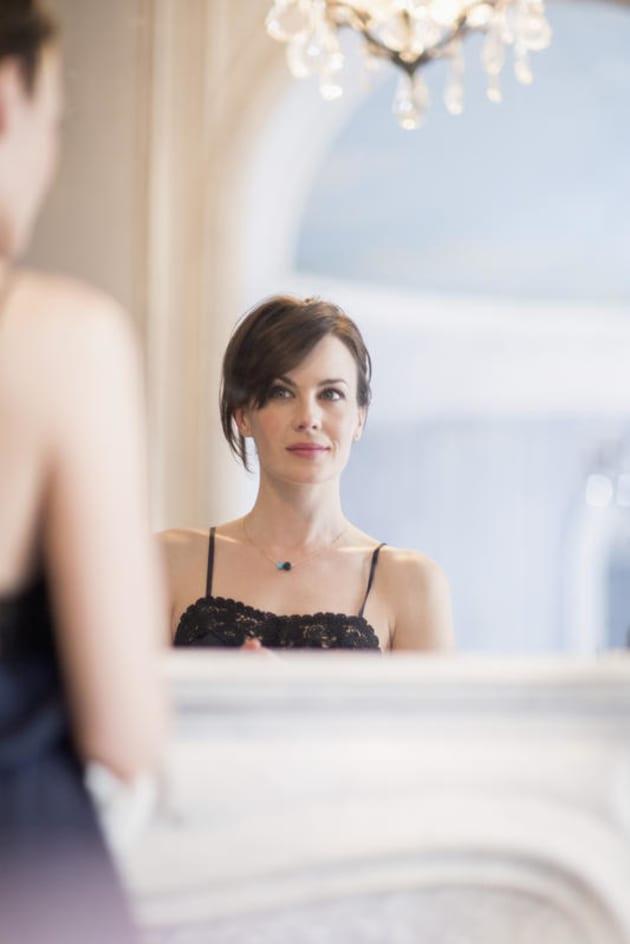 Soltanto cambiando il tuo modo percepire l'invecchiamento puoi stare meglio (8 consigli per