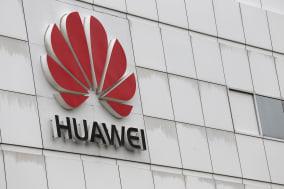 CHINA-TELECOMMUNICATION-COMPANY-HUAWEI-EARNINGS