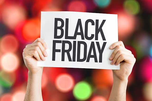 Black Friday: the worst gifts to buy