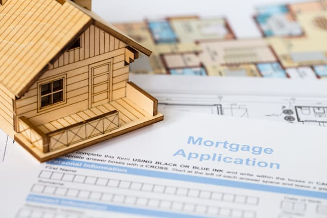 Mortgage lending hits seven-year high after general election uncertainty