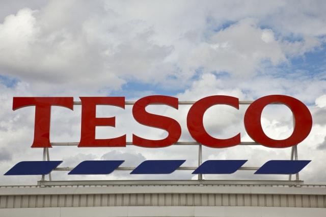 Tesco halts new accounts; other high-interest bank options