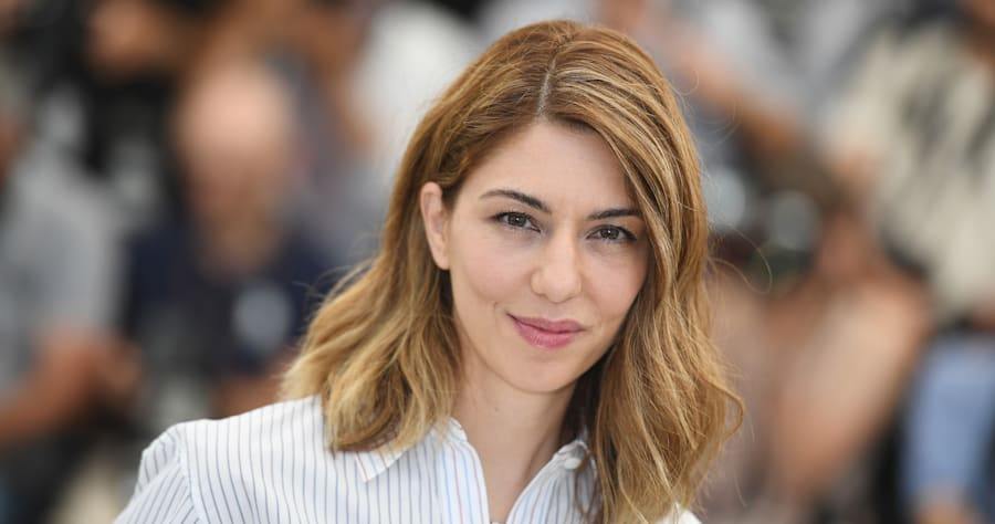 Sofia Coppola Becomes Second Woman Ever to Win Best Director at Cannes