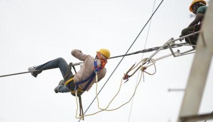 INDIA-ENERGY-ELECTRICTIY