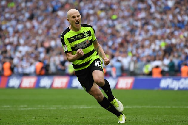 Boy oh Mooy can he