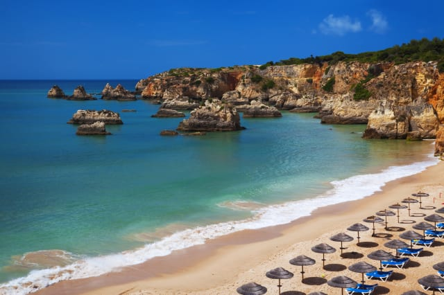 Why Portugal is the best bargain destination for Brits in 2017