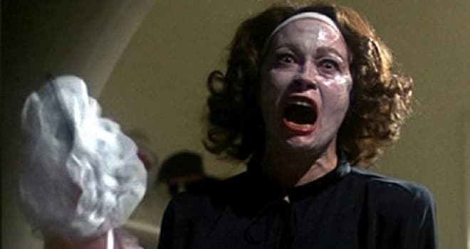 Image result for mommie dearest movie