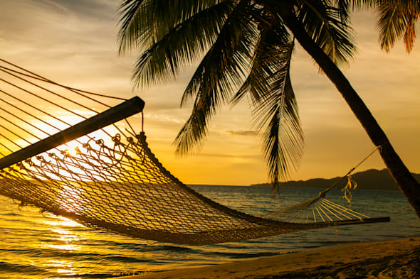 how to avoid holiday booking pitfalls
