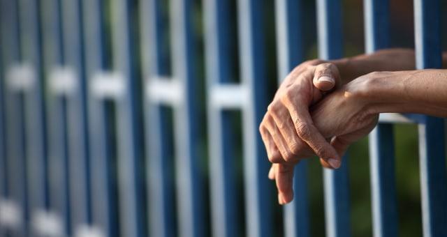 women unknowingly sterilized, california prisons