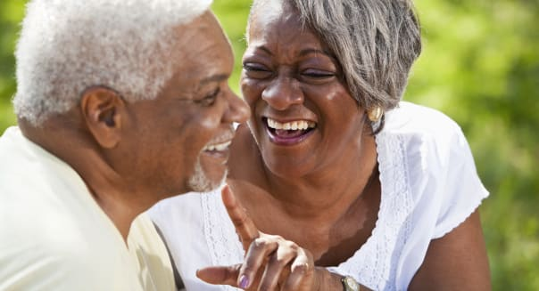 10 Ways to Reduce the Cost of Retirement