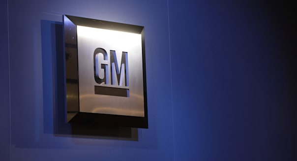 Suppliers Rank GM Worst Automaker