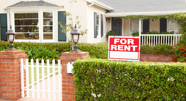 C93M40 House for rent  House; for; rent; house; rent; people; no; people; outdoors; outside; home; bungalow; property; real; est