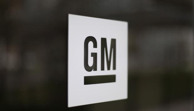 General Motors Investigation
