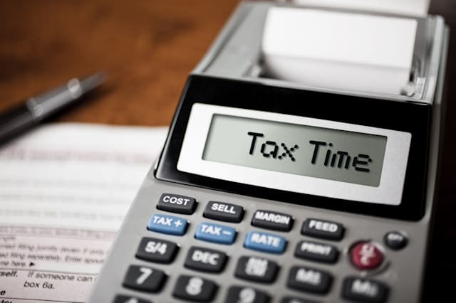 HMRC demands more than £250m from tax-avoiders