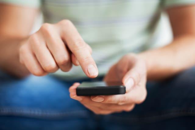 Scamwatch: new banking fraud alert