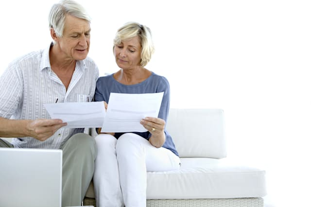 Now could be the time to access your pension income