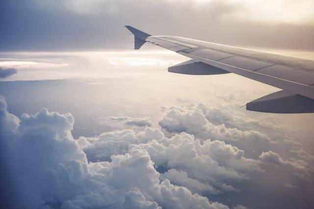 TripAdvisor announce world's best airlines