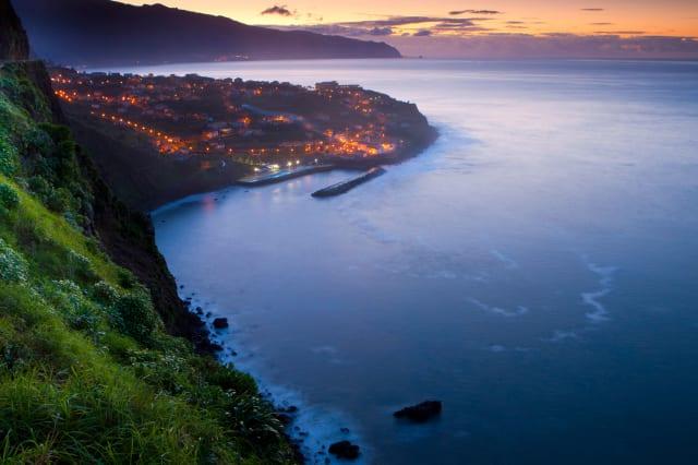 Ponta Delgada, Portugal, Europe: Rising holiday destination for 2016