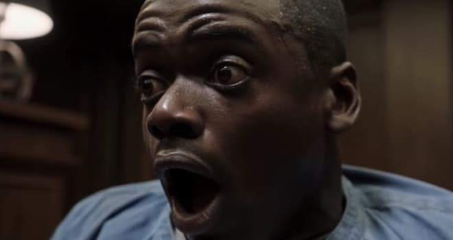 Here's Why 'Get Out' Shot Way Past Expectations at the Box Office