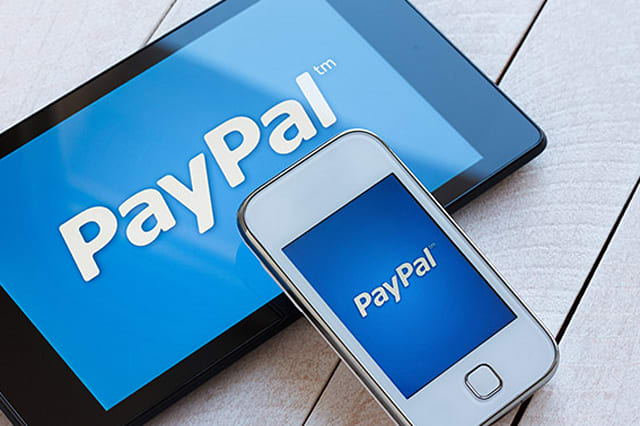 How can you claim a refund through PayPal? - AOL