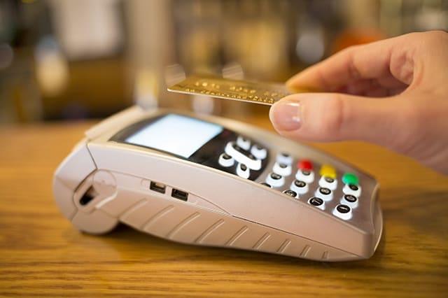 Image result for contactless card frauds