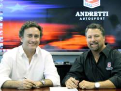 Andretti Formula E Host Miami