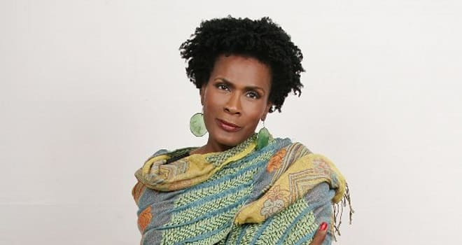 janet hubert, aunt viv, fresh prince, fresh prince of bel-air