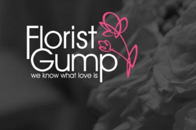 Florist Gump