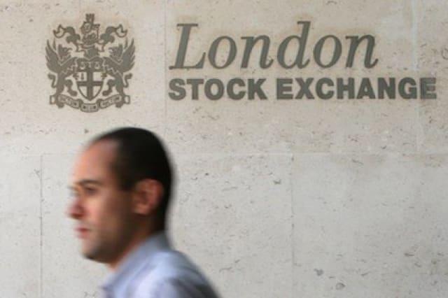 savings, tax, stockmarket, pensions, cash, investment FTSE 100, Ophir, Bovis, Rolls-Royce, Greece, bond market, debt
