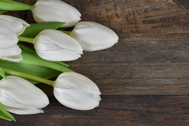Three steps to peaceful funeral planning