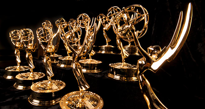 Emmy Awards Adding Two New Categories