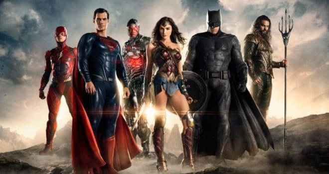 https://s.aolcdn.com/dims-shared/dims3/GLOB/crop/600x318+0+36/resize/660x350!/format/jpg/quality/85/https://s.aolcdn.com/hss/storage/midas/5c08fcdbce2a5d0b2fd47e8b3bd2b6fb/204120408/justice-league-movie-cast.jpg