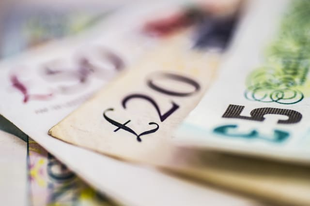 Tens of thousands of people to get more help with money management