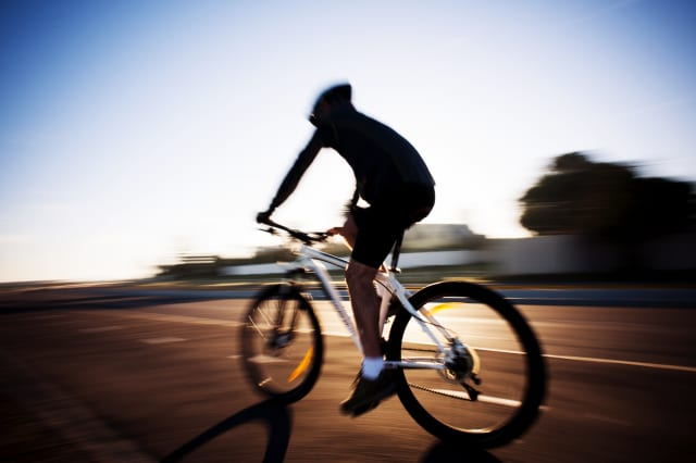 The worst things you can buy online bikes