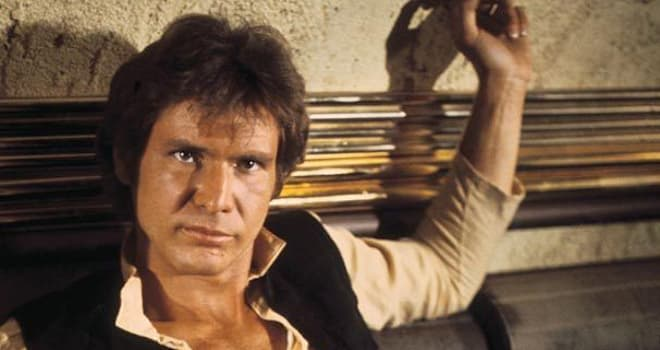 han solo, han shot first, spinoff, shooting begins, filming begins