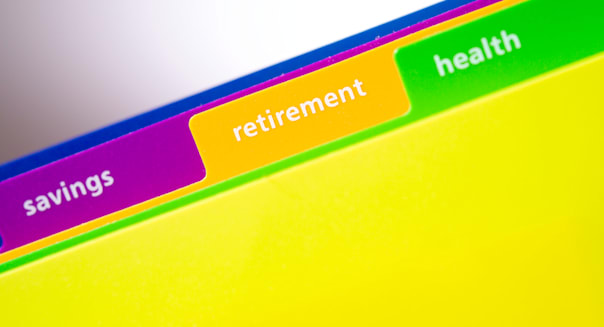 4 Items for Your Retirement Readiness Checklist