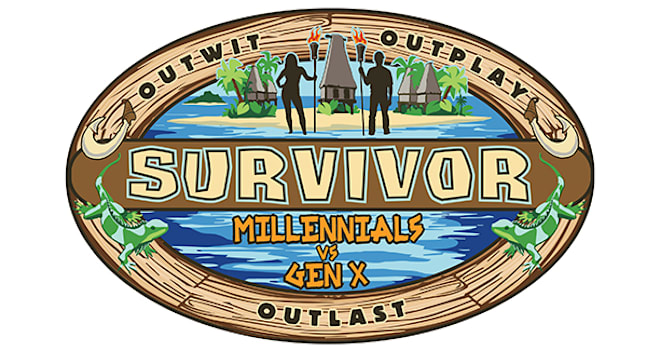 Image result for survivor season 33