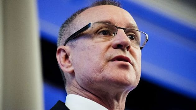 "South Australian Premier Jay Weatherill has called the gay panic defence ""outdated and"
