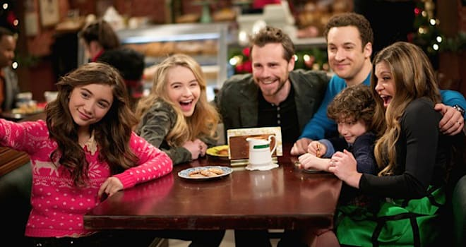 'Girl Meets World' Creator Teases Possibility of A Season 4 Renewal