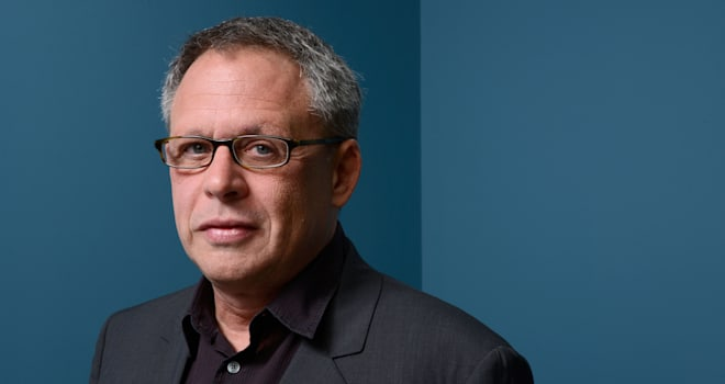 bill condon the fifth estate