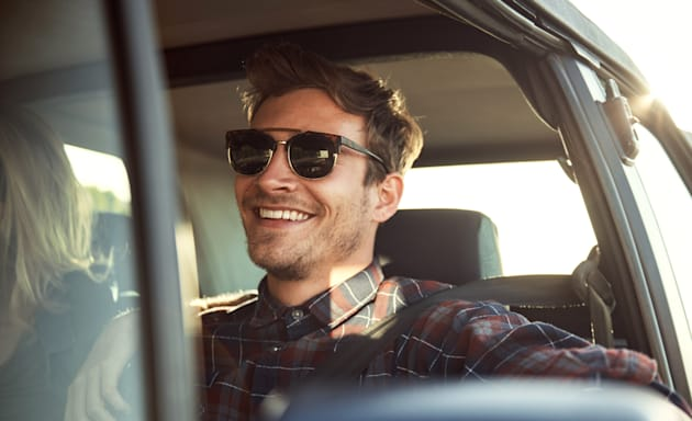 As competition increases and more ride sharing companies enter the market, the most successful might...
