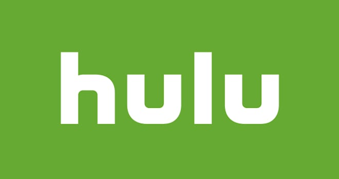 hulu, free, streaming, subscription