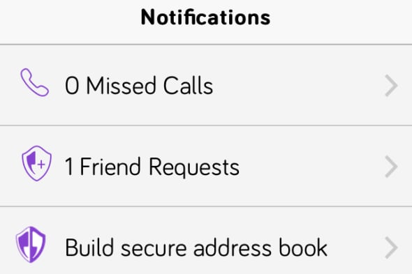 StitMe screenshots