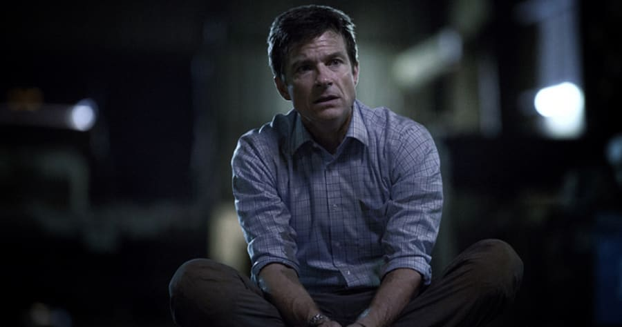 Watch The New Trailer for Netflix's OZARK Starring Jason Bateman