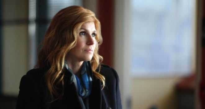 'Nashville' Star Connie Britton Addresses Shocking Rayna James Twist: 'It's Devastating'