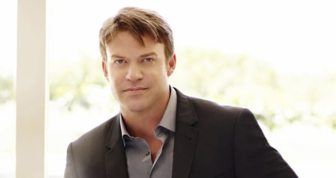 matt passmore satisfaction