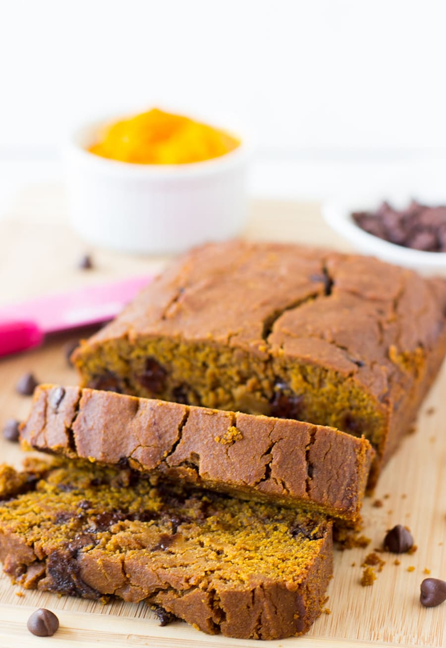 7 Delicious Desserts Secretly Packed With Veggies recommend