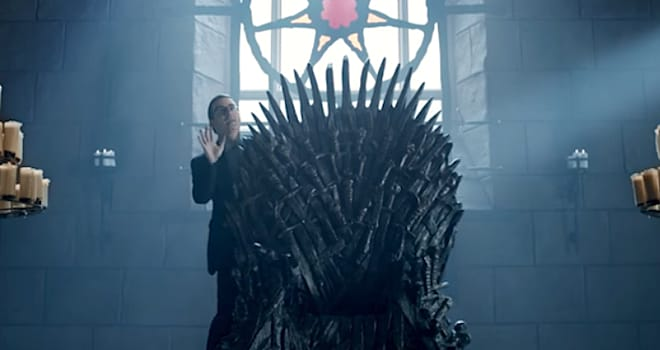 Hbo coupon