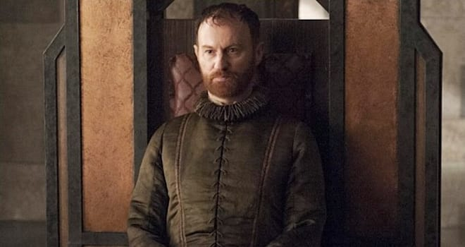Mark Gatiss to appear in 'GoT' season 7
