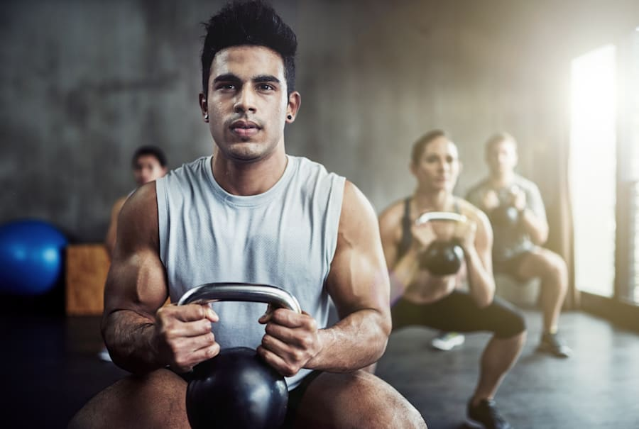 Why Eating A High Fat Meal Before Exercise Is A Bad